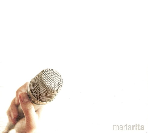 cd-dvd-maria-rita-segundo-com-making-of-novo-15958-MLB20112329964_062014-F
