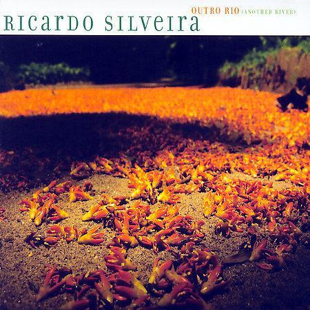 Resultado de imagem para Outro Rio (2007)
