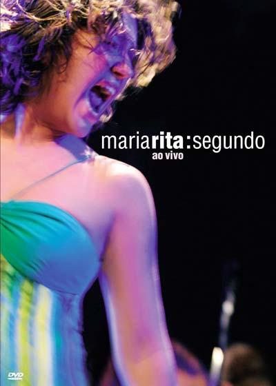 https://portalmariarita.files.wordpress.com/2009/12/segundoaovivo.jpg?w=400