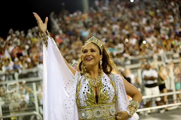 maria rita carnaval 2015