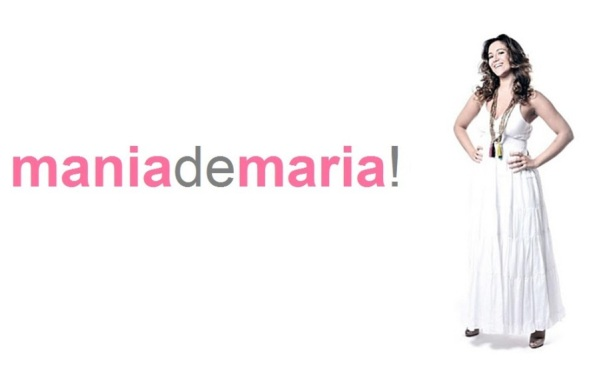 mania3