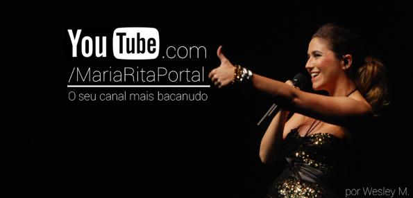 Portal Maria Rita